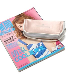 wholesale Ac103 sweet beauty type cosmetic bag portable storage bag special clearance