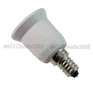 YENI PBT Anti alev E11 E27 E11 E26 Duy Dönüştürücü Işık Soket ücretsiz kargo MYY