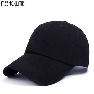 2016 Бейсболка Мужчины Женщины Snapback Caps Бренд Casquette Кости Гольф Шляпы Для Мужчин Женщин Chapeau Обычные Козырьки Gorras Пустой Новая Шляпа