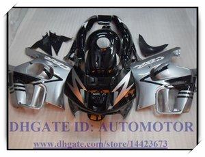 선물 높은 품질 CBR600 F3 정형 혼다 CBR600 F3 1995 1996 CBR 600 F3 (95) (96) 복근 최고 품질의 바디 키트 # 5T70에 적합 받기