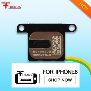 pour iPhone 6 oreille haut-parleur écouteur de remplacement de réparation pièces de rechange oreille pièce d'oreille pour iPhone 6 4.7inch