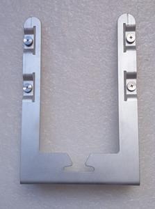 922-9498 922-8899 Hard Drive Caddy Träger w / Schrauben für A1289 Pro 2009-2012