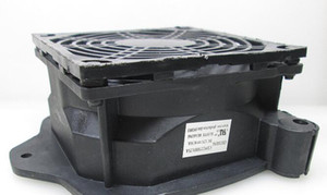 Genuine Original CD9225HH12SA 12V 0.50A dryers dryer inverter cooling fan