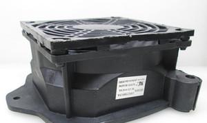 Original genuino CD9225HH12SA 12V 0.50a Secadores secador inversor ventilador de refrigeración