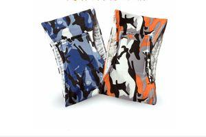Camouflage Waschbar Männlich Hund Windeln Pet Bauch Wrap Toilette Ausbildung Windel Körperhygiene Unterwäsche Hosen