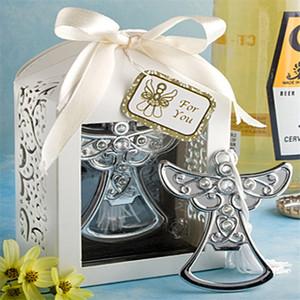 Сувениры на День Рождения Angel Design Открывашка