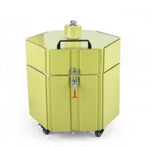 Nuevos productos fabricantes de equipos de cerámica de alta temperatura Impresora de horno eléctrico