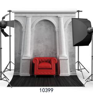 5X7ft cámara fotografica telones de fondo de tela de vinilo fotografía fondos boda niños bebé telón de fondo para el estudio de la foto 10399