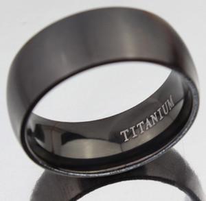 оптовое ожерелье момент титана кольцо S925 Обручальное Anniversary австрийский кристалл леди золото CA Великобритании Dimond Tungste женщин Paris EUR Pt
