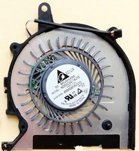 Nuova ventola di raffreddamento CPU portatile per SONY Vaio Pro 13 SVP132A1CT SVP132A16L SVP132A1CW svp132a1cm