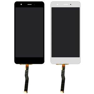 100% geprüft Anzeige für Huawei Nova 5.0 '' LCD Display + Touch Screen Touch Panel Digitizer Montage Ersatz Zubehör