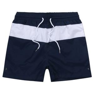 Freies Verschiffen 2016 neue heiße Männer Sommer Shorts Männer Surf Shorts Männer Board Shorts Top Qualität Größen M-XXL