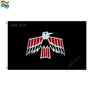 GoodFlag Бесплатная доставка Pontiac Firebird черный вектор флаги искусства флаги баннер 3X5 футов 90*150 см полиэфирные открытый флаг