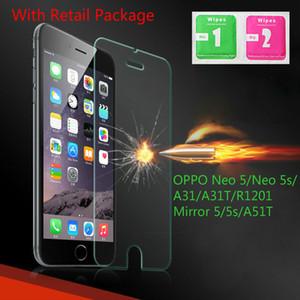 Pellicola temperata per Huawei Y7 Prime LG PHOENIX 3 G6 Pellicola protettiva GOOGLE PIXEL XL Pixel 2 Pixel 2 XL