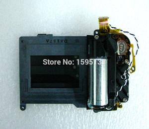 캐논 EOS 6D EOS6D 디지털 카메라 수리 부품에 대한 Freeshipping 셔터 조립 그룹