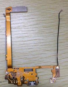 Für LG Google nexus 5 D820 D821 dock verbinder flex kabel USB Ladegerät ladeanschluss,