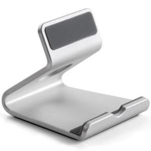 UP SILVER cor laptop de alumínio e tablet está AP-4D