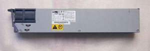 614-0408 FS7016 614-0385 API5FS44 Power Supply 750W 4A per il 2008 A1264 Xserve Server, Xserve2.1 EMC 2186 MA882
