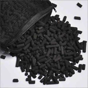 500g Acquario Filtro a carbone attivo Media Serbatoio di pesce Ottimo filtro grigio attivo Filtrazione al carbonio Acqua pulita