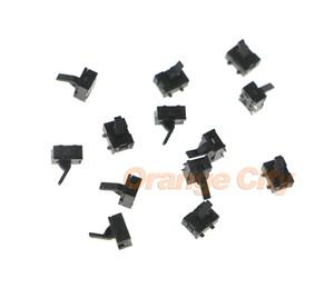 Reemplazo de reparación de alta calidad en el interruptor de apagado UMD para PSP 1000/2000/3000 Consola portátil original