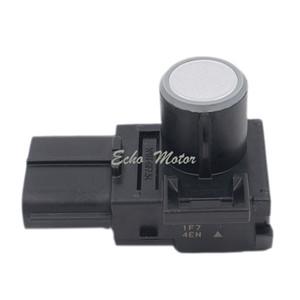NUOVO 89.341-60.030 sensore di parcheggio originale del sensore per TOYOTA Land Cruiser Prado 2012-2013 188.400-1.970 Genuine