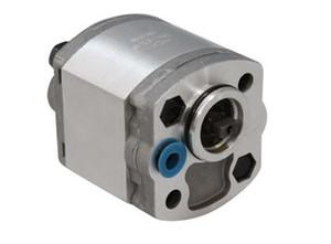 специальные гидравлические насосы с зубчатой передачей CBK по 0,5 мл применяют для передач малой гидровлической системы авто приводом OEM упаковка ЛОГОТИПО
