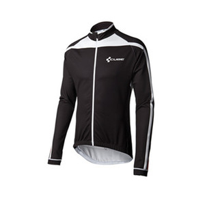 Cycling jersey cube roupa de ciclismo hombre cycling clothing bicicleta mountain maillot abbigliamento ciclismo hot sell
