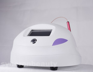전문 고주파 거미 정맥 제거 및 혈관 제거기 기계 장비 스파 살롱 사용