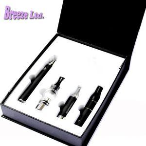 Sihirli 3 1 Wax Buharlaştırıcı Kalem Kiti kuru Ot Buharlaştırıcı elektronik sigaralar atomizer ile MT3 Cam atomizer EVOD Pil