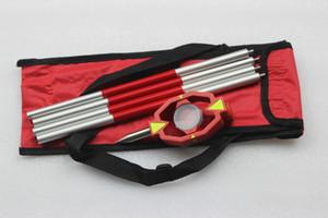 Varejo / atacado Brand New Mini prisma com 4 pólos para série total de estações constante-30 / 0mm frete grátis