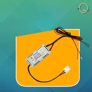 4W 6W 8W 10W 15W 20W 30W 40W 55W УФ-лампы Балласт AC220V Fluorescent ПРА Электронный балласт для стерилизатор УФ-лампы