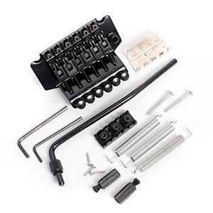 Guitar accessories Floyd Rose electric guitar duplex tremolo bridge system Duplex is drawing board vibrato