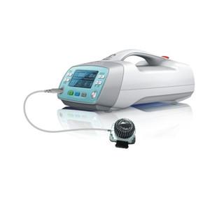 Spor Yaralanma için Fizyoterapi Düşük Seviyeli Lazer Terapisi Vücut Ağrı Kesici Tedavisi Tedavi Makinesi