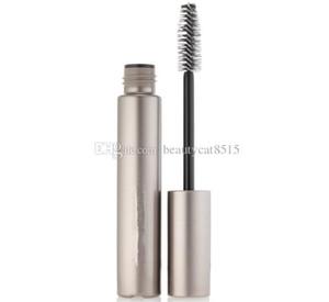 VENTA 200pcs / lot-FACTORY nueva llegada cosméticos baratos Faux Lash Mascara Negro impermeable favorable de la belleza de maquillaje de ojos del envío libre de DHL