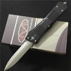 Hot Marfione Combat Troo-don Knife (3.8