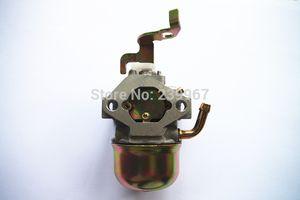 Conjunto de carburador para Robin EH17 Kawasaki FG200 172CC motor envío gratis pieza de repuesto