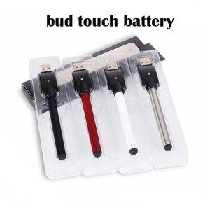 Batteria CE3 Batteria a batteria O Batteria a batteria E 510 batteria Atomizzatore Clearomizer Vaporizzatore 280mAh 3.3v ~ 4.2 v ce3 blister ce3 atomizzatore