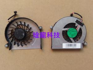 HP Probook 5220m 팬용 노트북 CPU 냉각 팬 KSB0505HB-9L73 AB7405HX-JEB