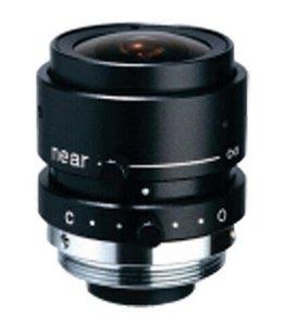 objectif kowa objectif de microscope LM4NCL