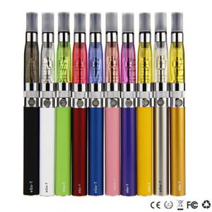الأنا ce4 زائد مجموعات نفطة CE4 + ce4 زائد egot عدة السجائر الإلكترونية ce4 + clearomizer 650 مللي أمبير 900 مللي أمبير 1100 مللي أمبير بطارية الأنا ر القدرة الكاملة