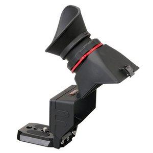 Mirino LCD Freeshipping per CANON 5D MKIII 6D 7D 60D
