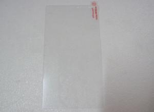 2pcs film de verre trempé pour Lenovo Vibe Shot X2 X3 P1m K1000 K900 A1000 A2010 K4 K5 Note A7010 Protecteur d'écran + lingettes nettoyantes