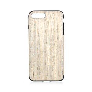 أحدث صديقة للبيئة الخشب الحبوب حالة صدمات تبو الحالات الهاتف خشبي شل الغطاء الخلفي للآيفون 6 6 زائد