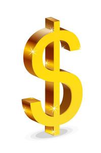 Özel posta yama fiyat nakliye ücreti ayakkabı artırmak için fark telafi etmek