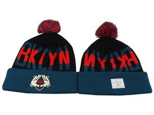 toptan ve perakende Cayler Sons Beanies şapkalar Kış Şapka Beanie-israf Beanie kasketleri Şapka en kaliteli Snapback Ücretsiz kargo Caps