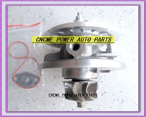 Турбо chra картридж GT2256V 704361-5006S 704361-0005 704361 турбонагнетателя для BMW 330D Е46 Х5 Е53 М57 3.0 99-03 М57Д Д30 л 184HP