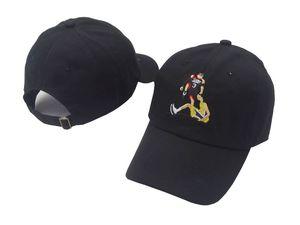 Айверсон через шляпы летом отдых на природе шляпа солнца уличный популярный стиль бейсболка хип-хоп шляпа принять оптом