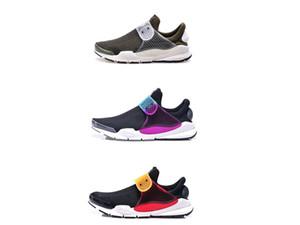 Носок дротик быть истинной лаборатории мужские кроссовки женщины открытый спортивный кроссовок тренер size36-44