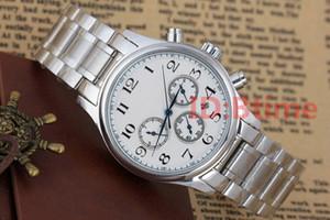 A2813 New Mens Autoamtic Bewegung Uhr Top Mechanische Selbst Wind Uhren Mode Sport Armbanduhren btime