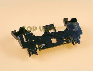 Para sony playstations 4 jds-030 apoio interno suporte de quadro interno de chave l1 r1 reparação do suporte do meio para o controlador ps4